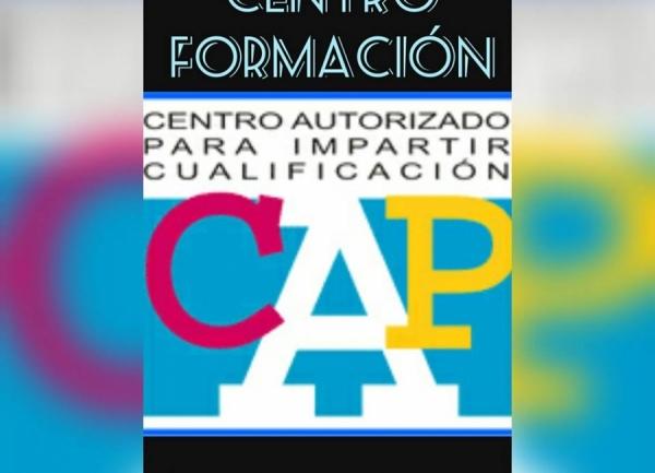 Titulación CAP en Autoescuela Asdrubal
